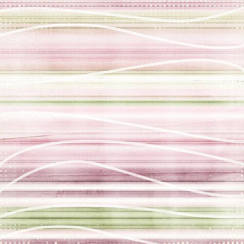 «In The Stillness» 0_8f956_1f69d918_L