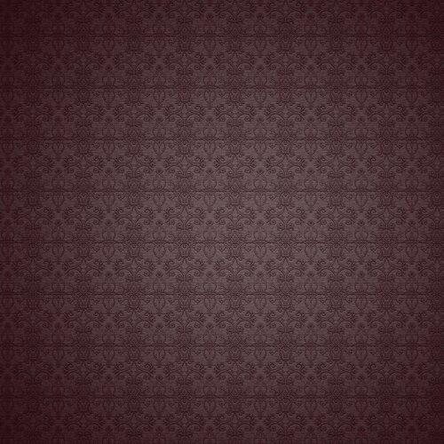 «Delph_PureSpirit»  0_8fa45_2cd67da2_L
