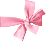 Lilas_Greedy-Pink_elmt (75).png