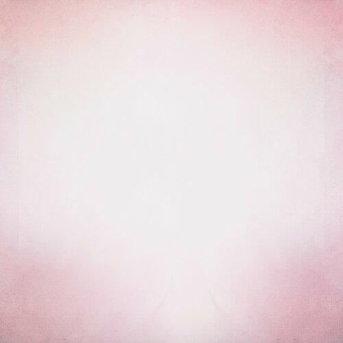«Greedy-Pink» 0_8fd2f_37bcba4f_L