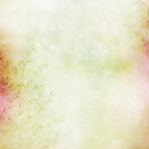 «Greedy-Pink» 0_8fd36_8731a663_L