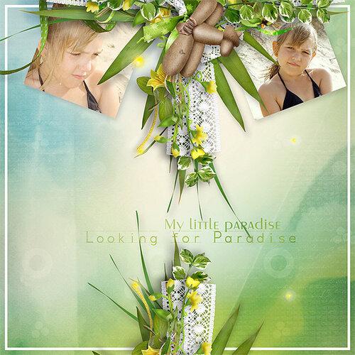 «Florjuscrap_Green_Madness»  0_8ff46_d458d0ec_L