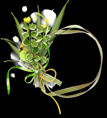 «Florjuscrap_Green_Madness»  0_8ff57_ca0591bb_L