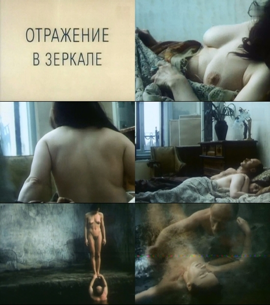 http://img-fotki.yandex.ru/get/6504/318024770.22/0_1348cb_4f3ab05b_orig.jpg
