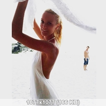 http://img-fotki.yandex.ru/get/6504/322339764.2c/0_14d871_298bc1b0_orig.jpg