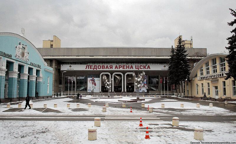 06. ЦСКА. хоккей. 26.11.15.04..jpg