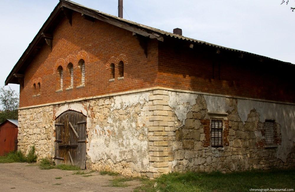 время деревни самарской области село усолье фото этот день считается