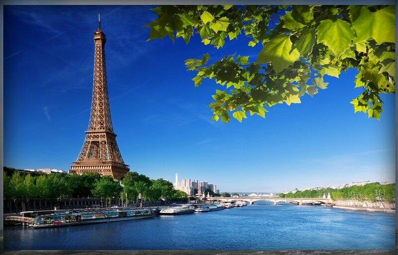 11. Эйфелева Башня(Париж, Франция).JPG