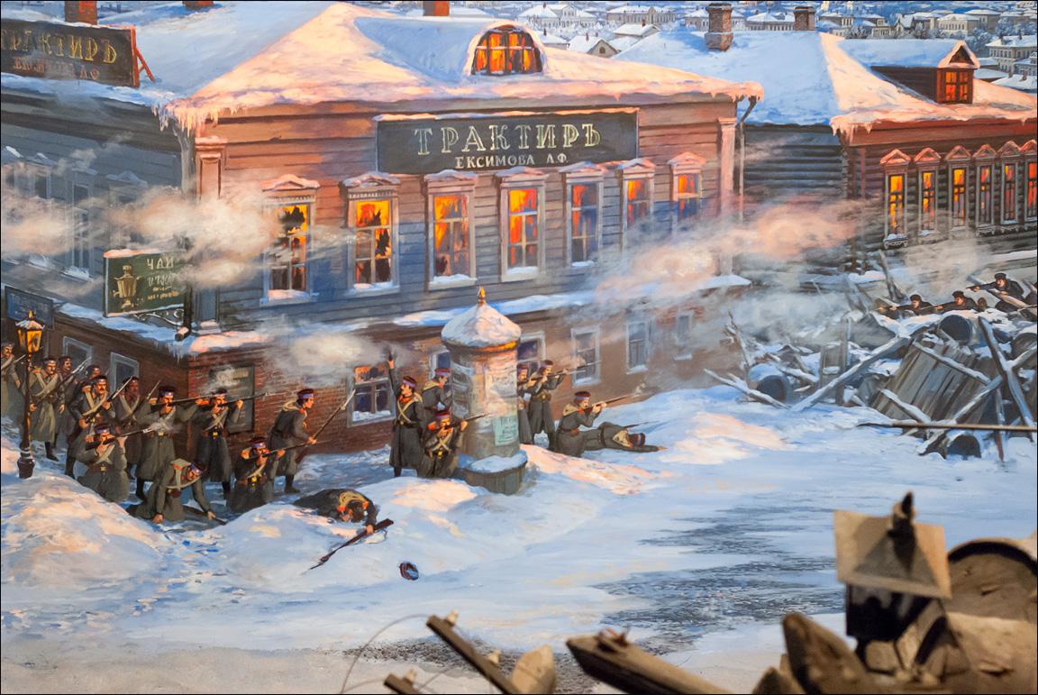 Фото из http://moya-moskva.livejournal.com/3516373.html