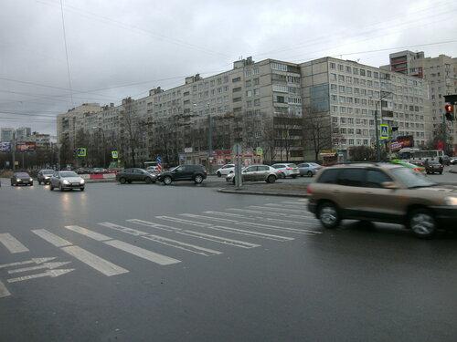 ул. Димитрова 13