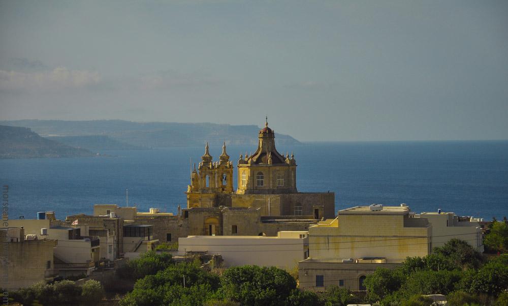 Malta-(28).jpg