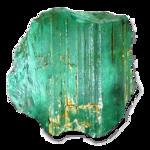 emerald1.png