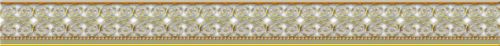 Gold Borders (41).png