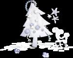 ldw_winterdelights_clusters2_cluster2.png