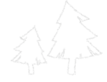 ldw_winterdelights_clusters_cluster3b.png