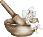 AD_Kitchen_Fairies (45).png