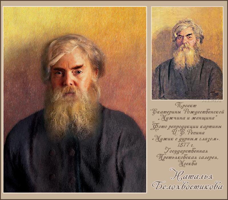 http://img-fotki.yandex.ru/get/6505/121447594.1a6/0_99eb1_7e01d558_XL.jpg