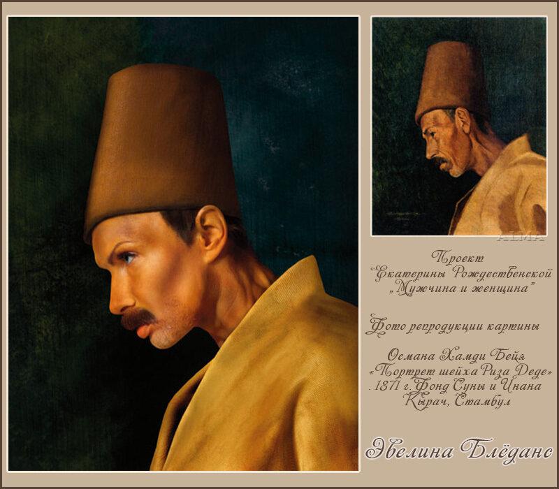 http://img-fotki.yandex.ru/get/6505/121447594.1a6/0_99ebf_968f4e5b_XL.jpg
