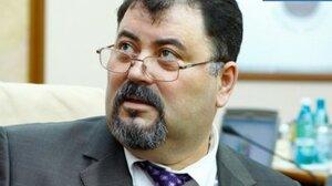 Анатол Шалару не знает, когда Молдова вступит в НАТО