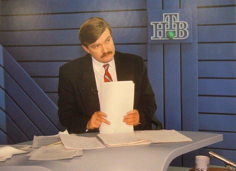 1995 Киселёв.jpg