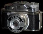 feli_btd_old camera.png