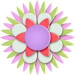 LaurieAnnHGD_TheSwimmingPool_ChippyFlower2.png