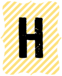 LaurieAnnHGD_HelloSunshineAlphabet_H.png