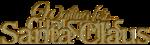 VC_DearSanta_WA (1).PNG