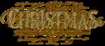 VC_DearSanta_WA (4).PNG