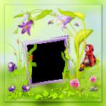 FILIPPOK & Nigusha_A Fairy Story_ QP_3.png