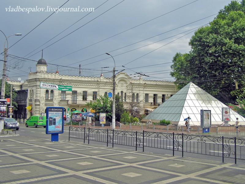 2013-06-30 Сімферополь_ (9).JPG