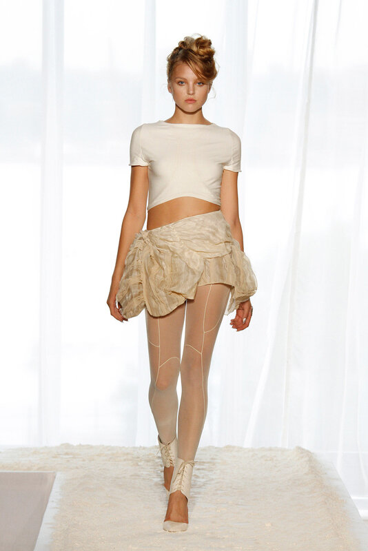 SS13 KATIE GALLAGHER NEW YORK