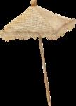 NLD Beach Umbrella Simple.png