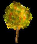 StarLightDesigns_AutumnSunshine_elements (25).png