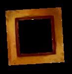 StarLightDesigns_AutumnSunshine_elements (31).png