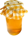 RR_WildMountainHoney_Element (14).png