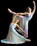 710 - dancers - LB TUBES.png