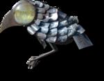 oiseau metal.png