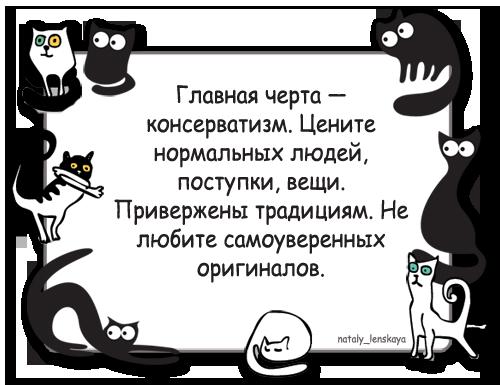 0_967a5_d79255c7_orig