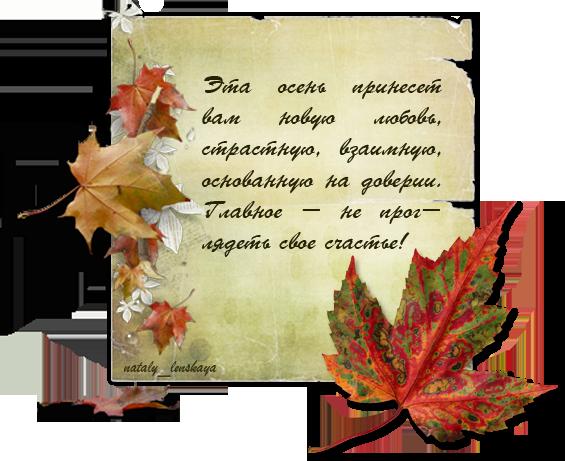 0_9870d_6162b53c_orig
