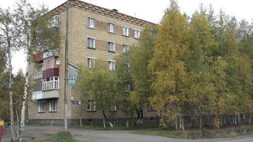 Фото города Инта №1262  06.09.2012_12:20