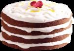 priss_Birthday_cake.png