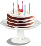 priss_Birthday_cakecluster_sh.png