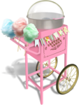 priss_Birthday_cottoncandycartclustered_sh.png
