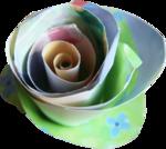 priss_Birthday_paperflower1.png