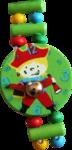 priss_Birthday_piratewatch1.png