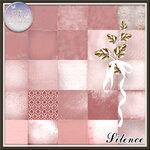«Bee_Silence»  0_8ca03_689d0fd0_S