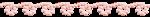 «TakeTimeForLove_Collab»  0_8ca67_48c1c2d0_S