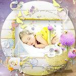 «Summer_Dream_LilyD» 0_8cb85_dbc370e8_S
