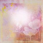 «Summer_Dream_LilyD» 0_8cbd8_8d869c53_S
